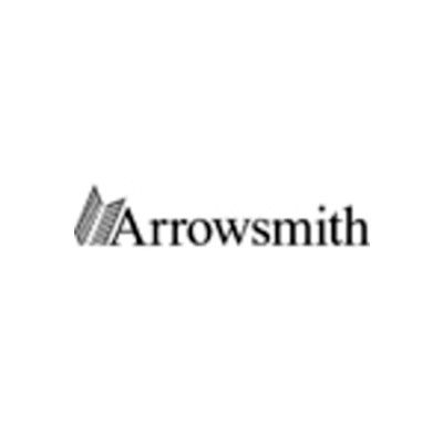 Arrowsmith Corporation Logo