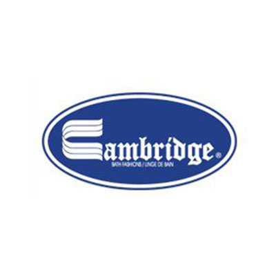 Cambridge Towel Logo