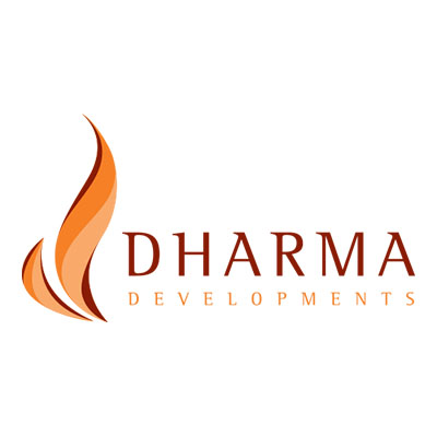 Dharma Developments Logo