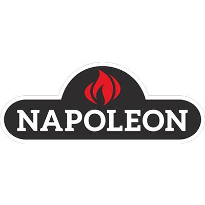 Napoleon Furnace Logo