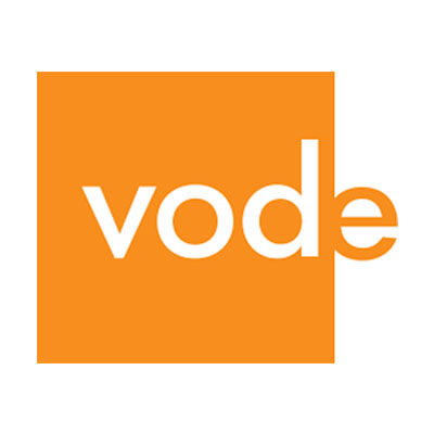 Vode Lighting Logo