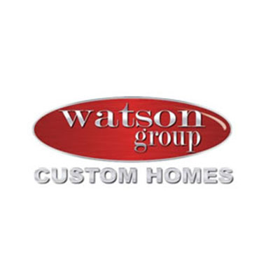Watson Group Custom Homes